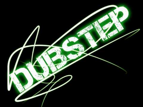 «Teardrop - Magic You Unsigned (Dubstep 2011)