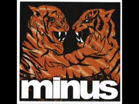 Minus - Demo 2009 (Full Demo)