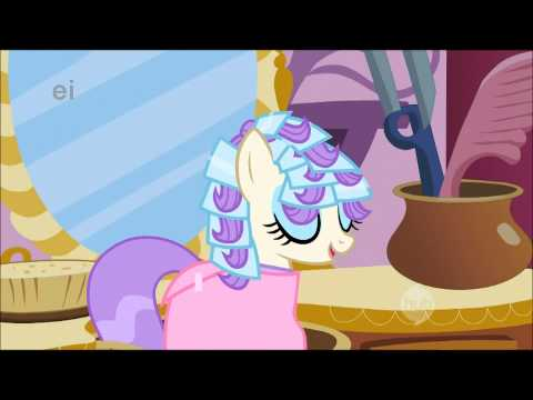 My Little Pony: Friendship is Magic - Cutie Mark Crusading