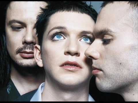 PLACEBO-HOLOCAUST