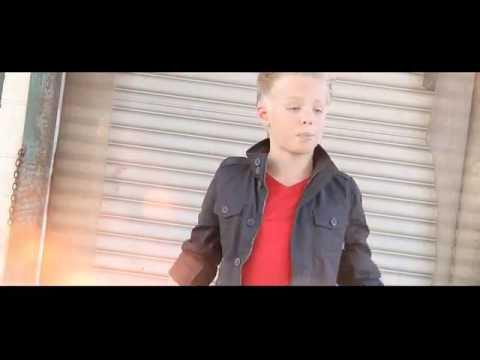 JAY Z 'Holy Grail' featuring Justin Timberlake by Carson Lueders