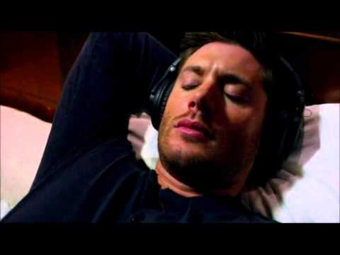 Billy Squier - Lonely Is The Night [Supernatural Season 9]