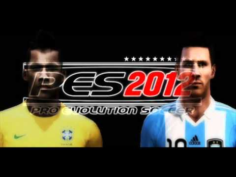 PES 2012 Soundtrack - Cold Cave - Life Magazine