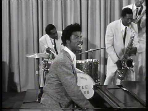 Little Richard -