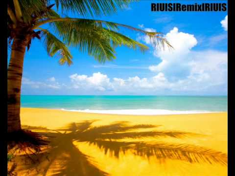 Don Omar - Danza Kuduro ( Russian Version)