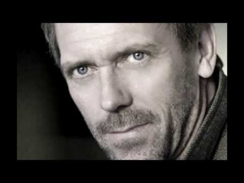 Hugh Laurie - 2010 - Let Them Talk - 12 - Winin' Boy Blues.