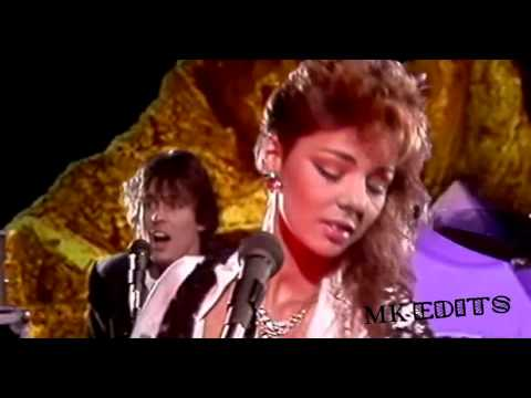 Sandra Maria Magdalena 1985 (HD version)