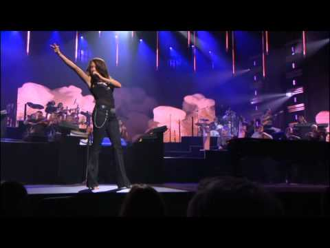 Yanni - Kill Me With Your Love Live 2009 HD