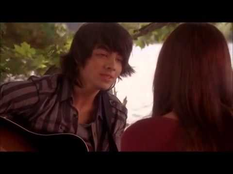Camp Rock - This Is Me Деми Ловато и Джо Джонас.mp4
