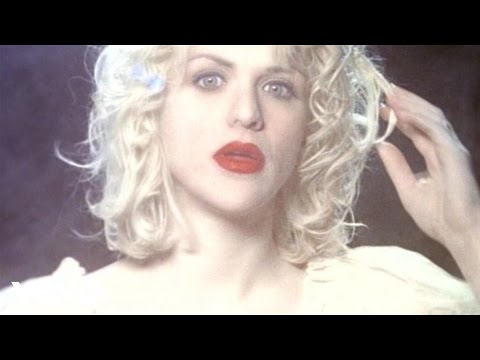 Hole - Miss World