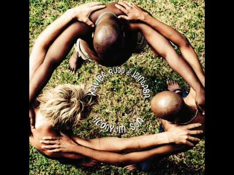 Xavier Rudd - Sky To Ground