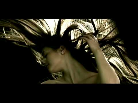 Akcent - That's My Name (Ultra Music)