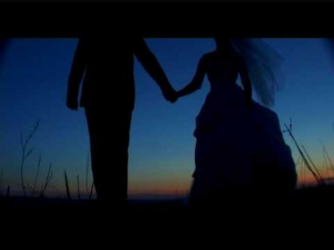Wedding Video - Lara Fabian - Je T'Aime