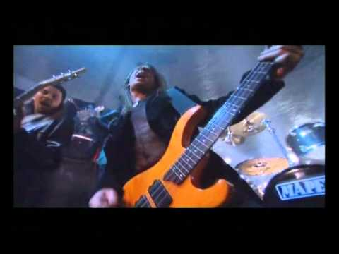 Edguy- King Of Fools