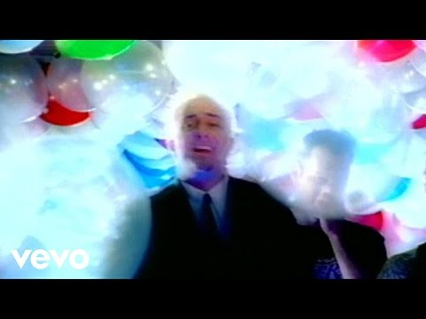 Goldfinger - 99 Red Balloons
