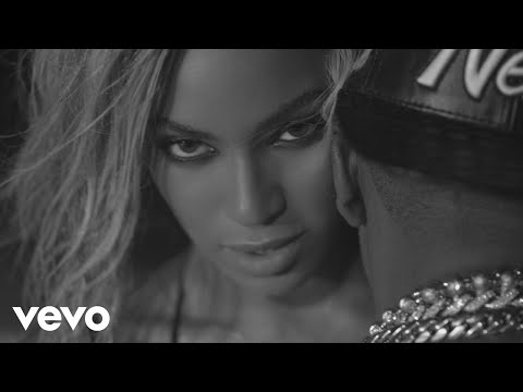 Beyoncé - Drunk in Love (Explicit) ft. JAY Z